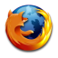 firefox2to3